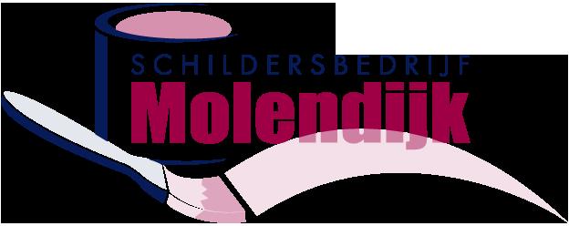 Schildersbedrijf Molendijk